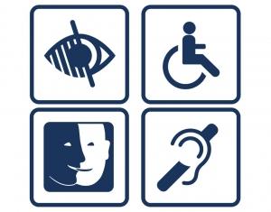 Option Epargne Handicap AFER